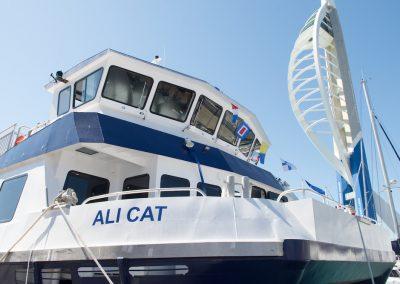 ALICAT-56